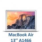 MacBook Air 13'' A1466