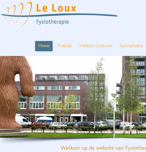 LeLoux